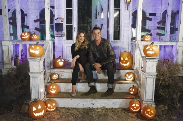 Rerun Of Chicago Fire Halloween 2020 Episode Tuesday TV Ratings: Great Halloween Fright Fight, NCIS, Chicago