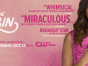 Jane the Virgin TV show on CW ratings: cancel or renew?