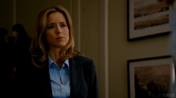 Madam Secretary TV show on CBS: cancel or keep?