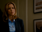 Madam Secretary TV show on CBS: cancel or keep?