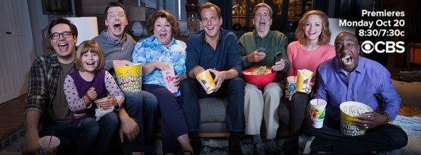 The Millers TV show on CBS: ratings (cancel or renew?)