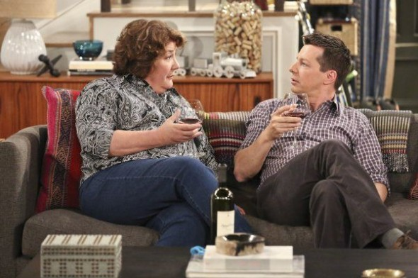 The Millers TV show ratings