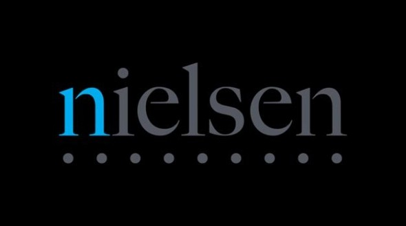 Nielsen TV Ratings Now Include Hulu, YouTube TV