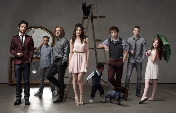 Shameless, House Of Lies, Episodes: Showtime TV Shows Return January 2015