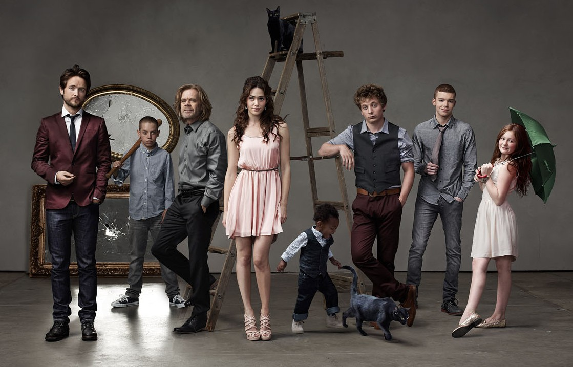 Shameless house of lies episodes showtime tv shows - House of tv show ...