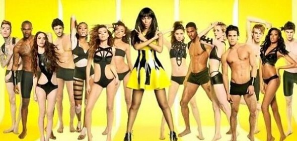 Americas Next Top Model renewed season 22