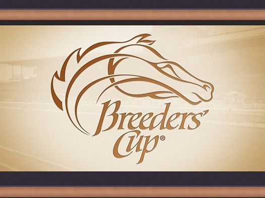 Breeders Cup ratings