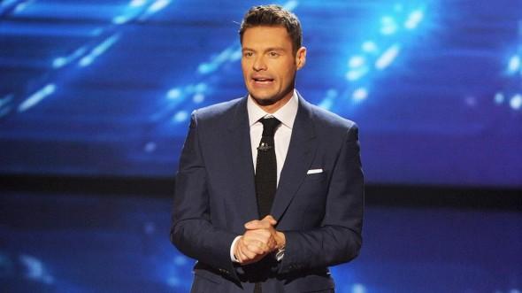 American Idol TV show on FOX