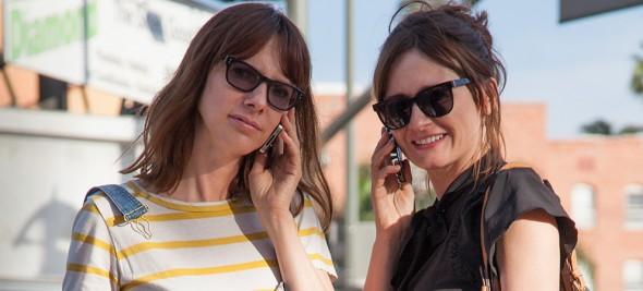 Doll & Em TV show on HBO season 2