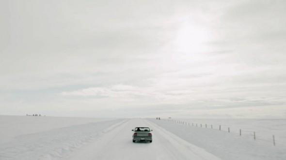 Fargo TV show season 2