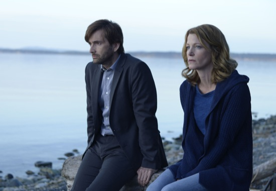 Gracepoint finale ratings