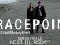 Gracepoint TV show canceled by FOX, no season 2?