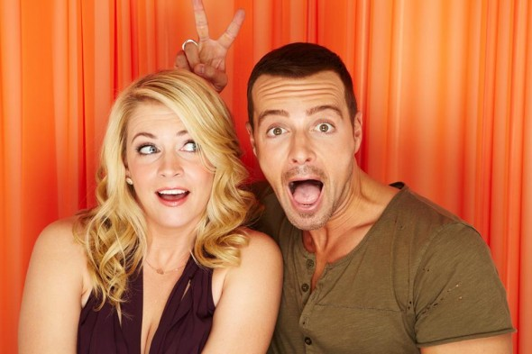 Melissa & Joey TV show ratings (cancel or renew?)