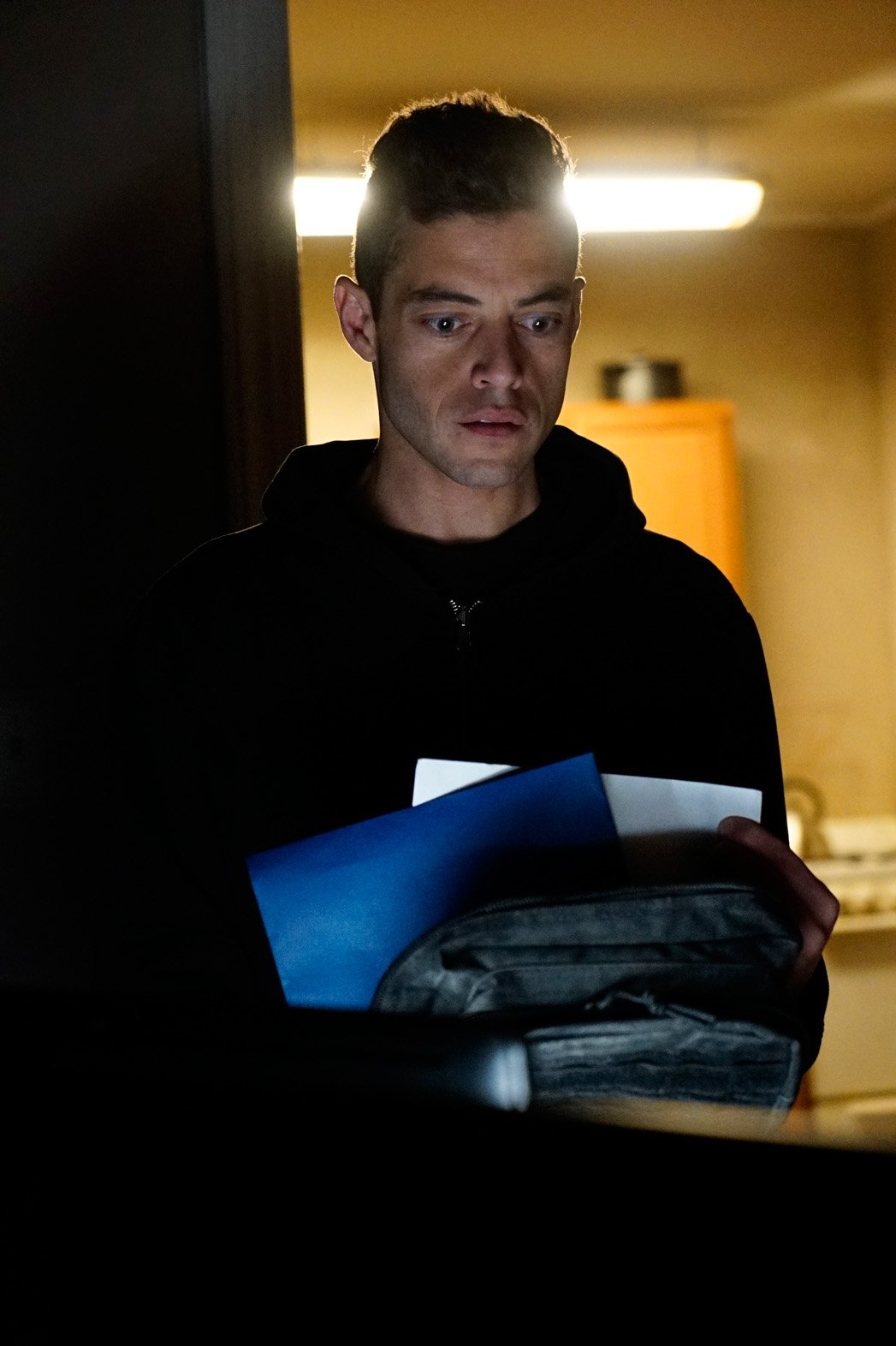Mr. Robot: USA Networks Orders New Hacker Series