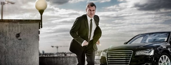 Transporter TV show on TNT ratings (cancel or renew?)