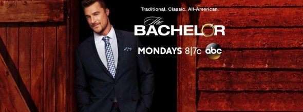 The Bachelor TV show on ABC ratings: cancel or renew?