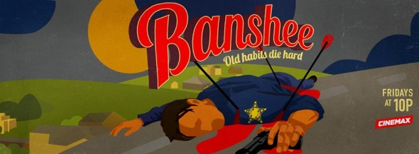 Banshee TV show on Cinemax: ratings (cancel or renew?)