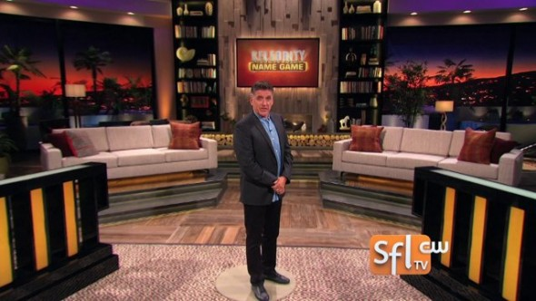 Craig Ferguson Q&A: On leaving late night and emulating ...
