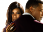 Empire TV show on FOX ratings (cancel or renew?)
