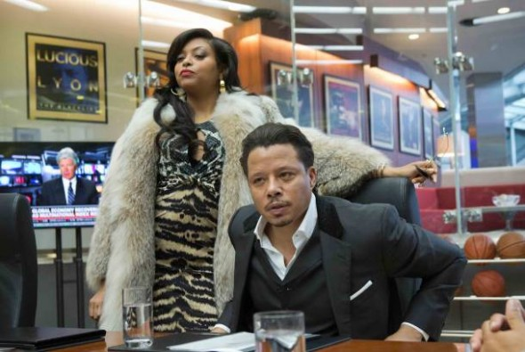 Empire TV show ratings (cancel or renew?)