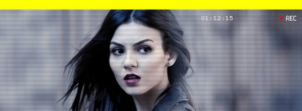 Eye Candy TV show on MTV ratings: cancel or renew?