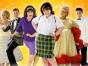 Hairspray movie ratings