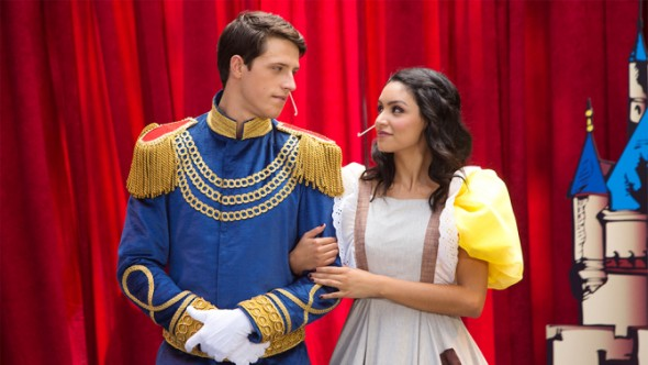 Happyland TV show on MTV canceled, no season 2