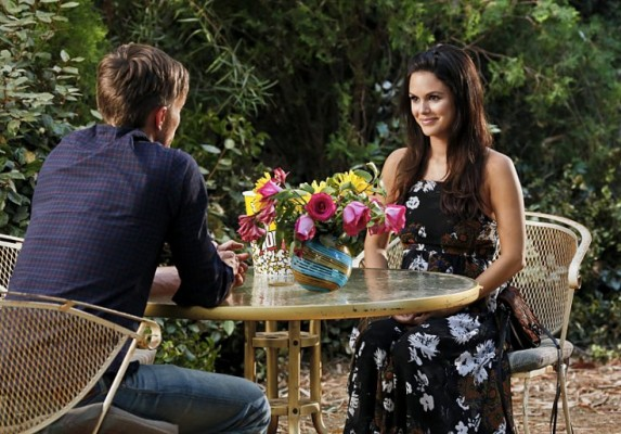 Hart of Dixie TV show: canceled or season 5?