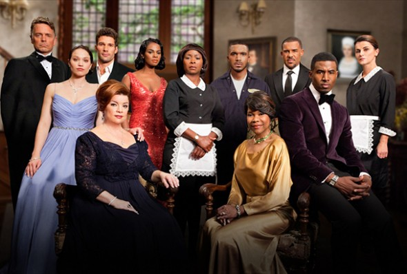 The Haves and Have Nots TV show on OWN: canceled or renewed?