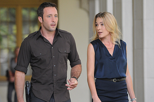 Hawaii Five-0 TV show ratings: cancel or renew?