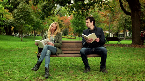 fx pilot man seeking woman Here you can download tv show man seeking woman (season 1, 2, 3) full episodes in mp4 mkv and avi all episodes are available in hd quality.