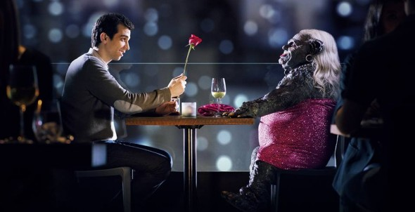 Man Seeking Woman TV show on FXX ratings: cancel or renew?