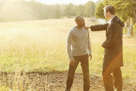 Resurrection TV show ratings: cancel or renew?