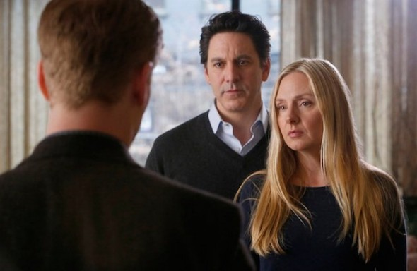 Allegiance TV show ratings: cancel or renew?