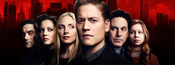Allegiance TV show on NBC ratings (cancel or renew?)