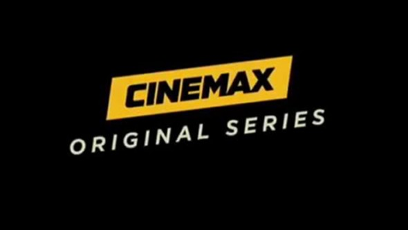 Cinemax TV show