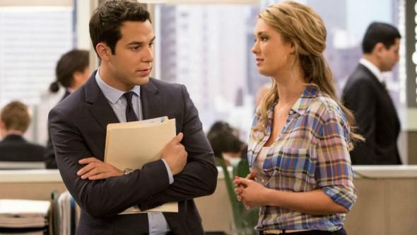 Ground Floor TV show on TBS: cancelled no season 3