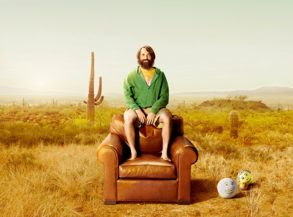 The Last Man on Earth TV show on FOX: canceled or renewed?