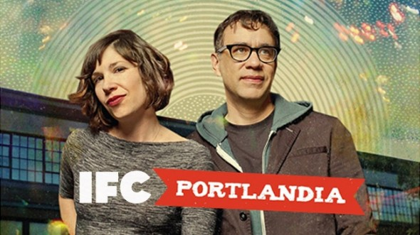 Portlandia TV show: season six and seven renewal