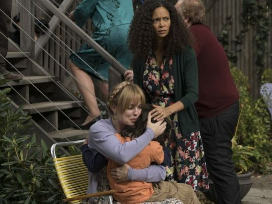 The Slap TV show on NBC: ratings (cancel or renew?)