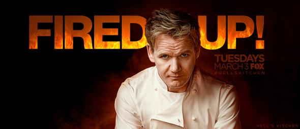 hells kitchen tv show ratings - Hells Kitchen Fox