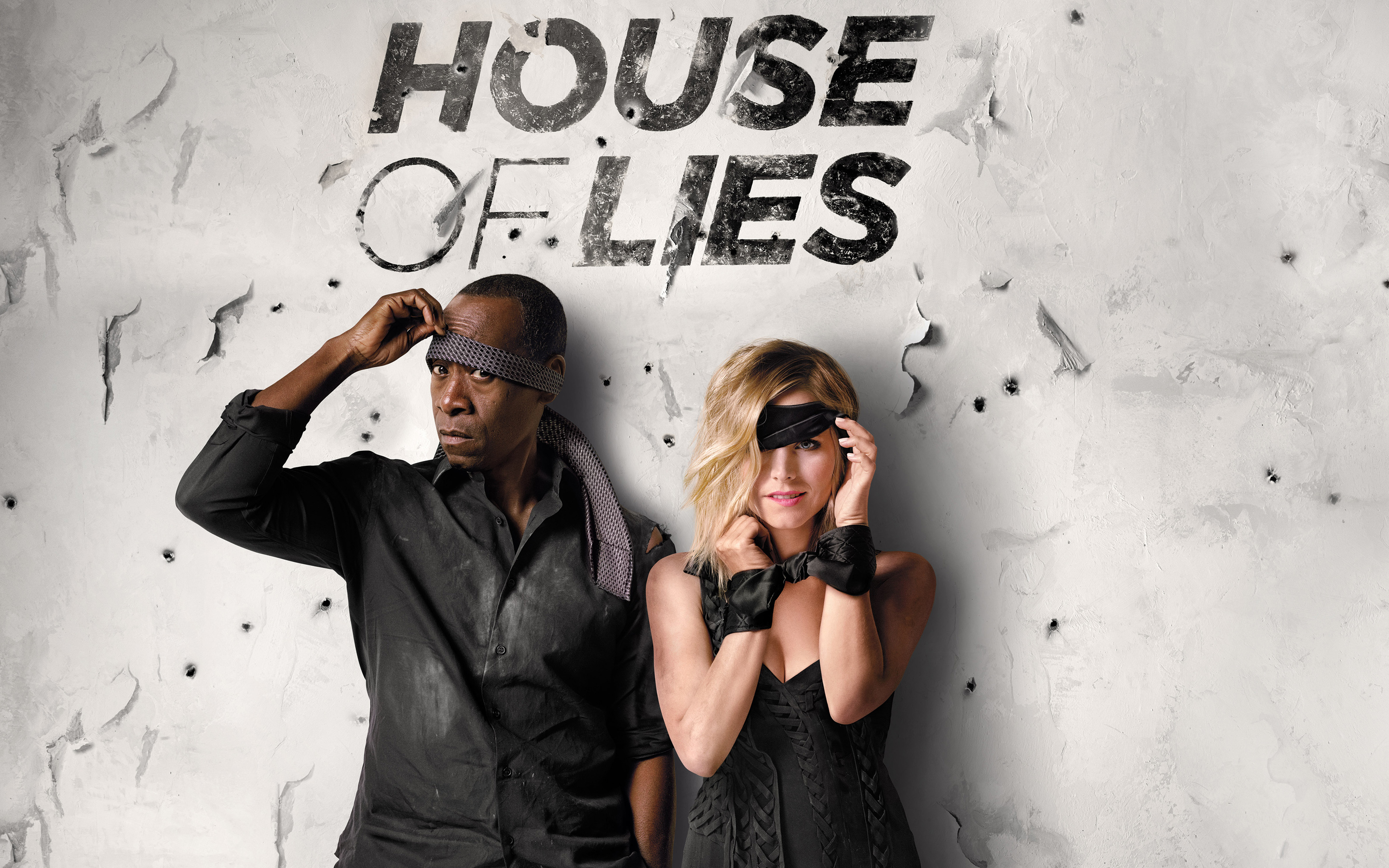 house of lies tv show on showtime: season 5