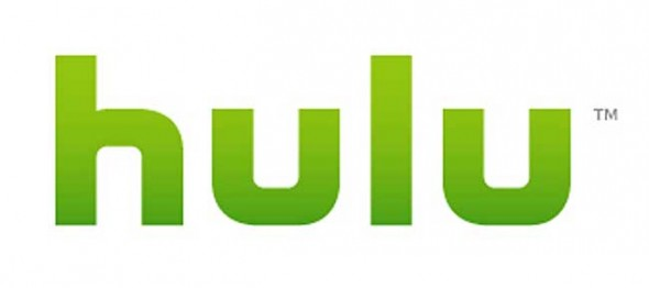 Hulu TV shows: canceled or renewed?