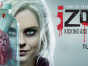 iZombie TV show on The CW: ratings (cancel or renew?)