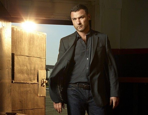 Ray Donovan TV show on Showtime: season 3
