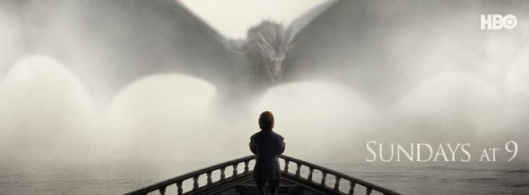 Game of Thrones TV show on HBO: ratings (cancel or renew?)