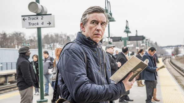Happyish TV show on Showtime: canceled or renewed?