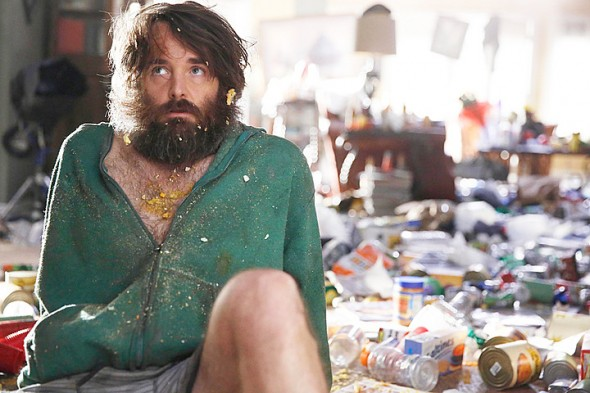 Last man on Earth TV show on FOX: season 2 renewal
