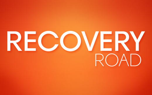 Recovery Road TV show on ABC Family