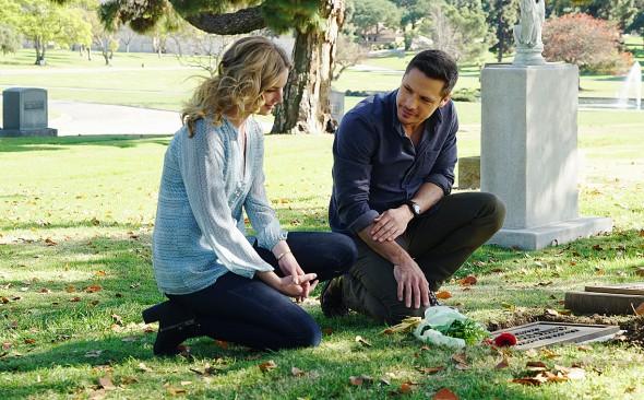 Revenge TV show on ABC: ratings (cancel or renew?)